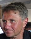 Henrik Kimmer Petersen