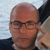 Jan Hempel Sparsø